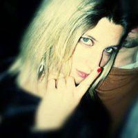 Carolina Gallota's Photo