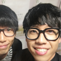 Jin kim's Photo