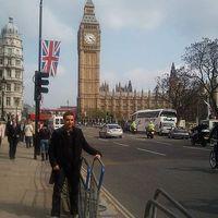 Mounir Bencene's Photo