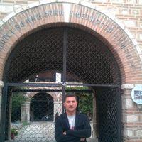 Yavuz Budak's Photo