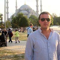 Rabi Banna's Photo