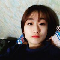 수영 강's Photo
