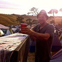Corey Williams's Photo