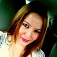 Neşe Arslan's Photo