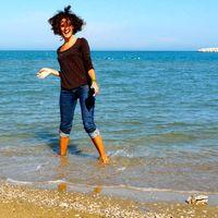 Francesca Facchini's Photo