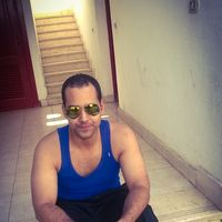 ehab bob's Photo