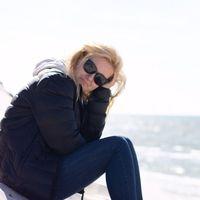 Marta Kosmacz's Photo
