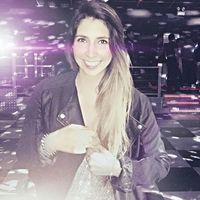 Maria Fernanda Moyano's Photo