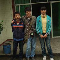Liao Jn's Photo