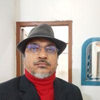 kamal dev's Photo