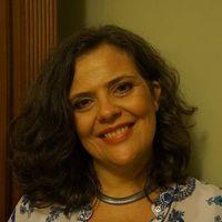 Maria Cecilia Oliva's Photo