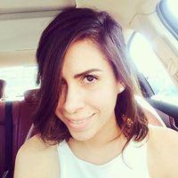 Mariana Osante's Photo