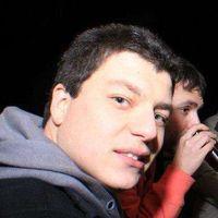 Paulo Tarud's Photo