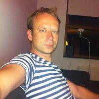 Jan van der Horst's Photo