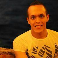 ahmed Khaled's Photo