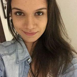 Laura Ribeiro Gomes's Photo