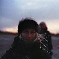 Anna  Gesa-Raija's Photo