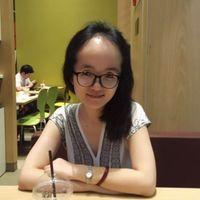 Zdjęcia użytkownika Qiuzi Qingling