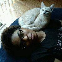 Chrissy Minor's Photo