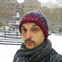 Sameer Singh's Photo