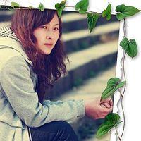 Meili Xiong's Photo