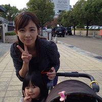 KUDO.MIKI's Photo