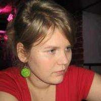 Siiri Lehtinen's Photo