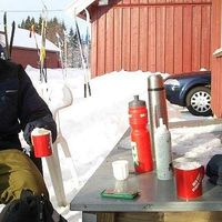 Hawk -Håkon Hobæk-'s Photo