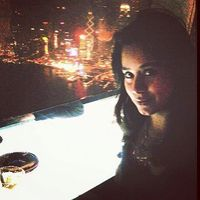 Melissa Salazar's Photo