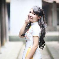 Trang Fam's Photo