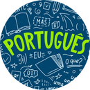 Falemos Português's picture