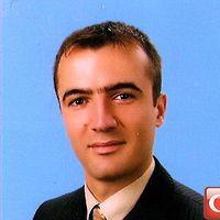 Ali SARIDAŞ's Photo
