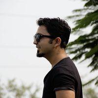 Deepak Maini's Photo