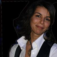 Grolla Francesca's Photo