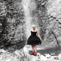 Monica Andersson's Photo