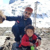 syed alam's Photo