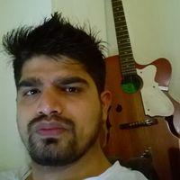 Lokesh Karna's Photo