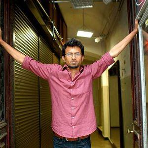 Zain Awan's Photo