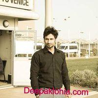 Deepak Lohia's Photo