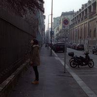 Florencia  BR's Photo
