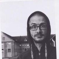 Photos de Stefan Schuster