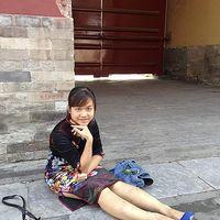 Yan Zhu's Photo