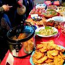Potluck Iftar Gathering - CS East Jakarta & Bekasi's picture