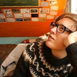 Anne Schultz's Photo