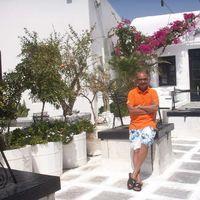 Mohd Karam's Photo
