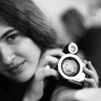 Katherine Solovyova's Photo