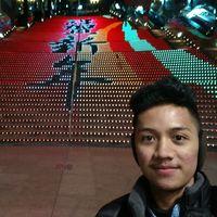 Winarsita Gilang's Photo