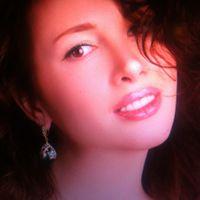 irina dubrova's Photo