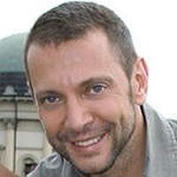 Danilo Bertazzi's Photo