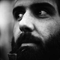 Arnaud De Grave's Photo
